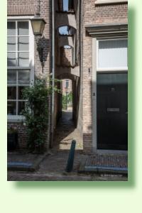 Gebrüder venlo nl